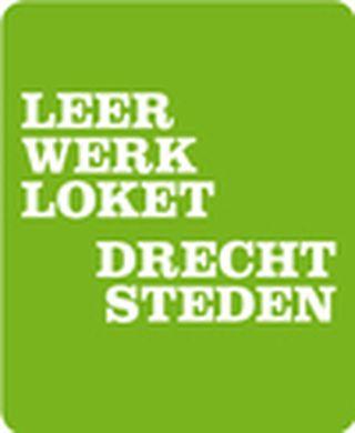 leerwerkloket drechtsteden logo